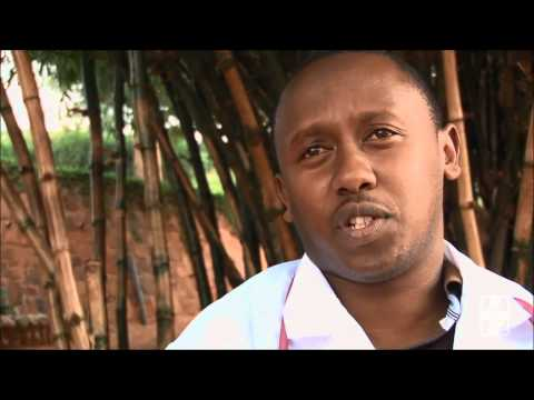 Day in the Life of a Community Health—Partners in Health, Rwanda