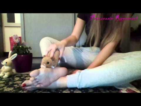 Mix Real Crossdressers Part 03из YouTube · Длительность: 2 мин21 с