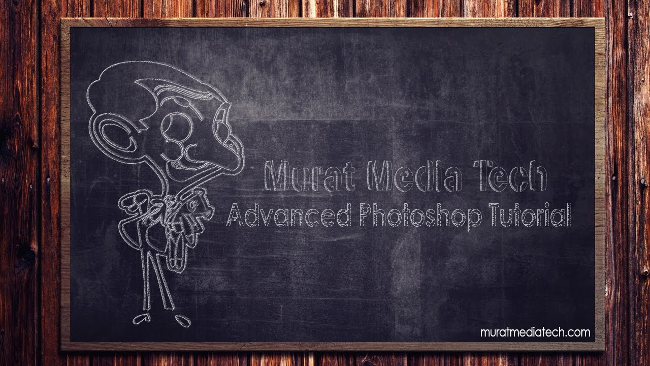 Advanced photoshop cs6 tutorial in tamil how to create chalk advanced photoshop cs6 tutorial in tamil how to create chalk effect photoshop baditri Image collections