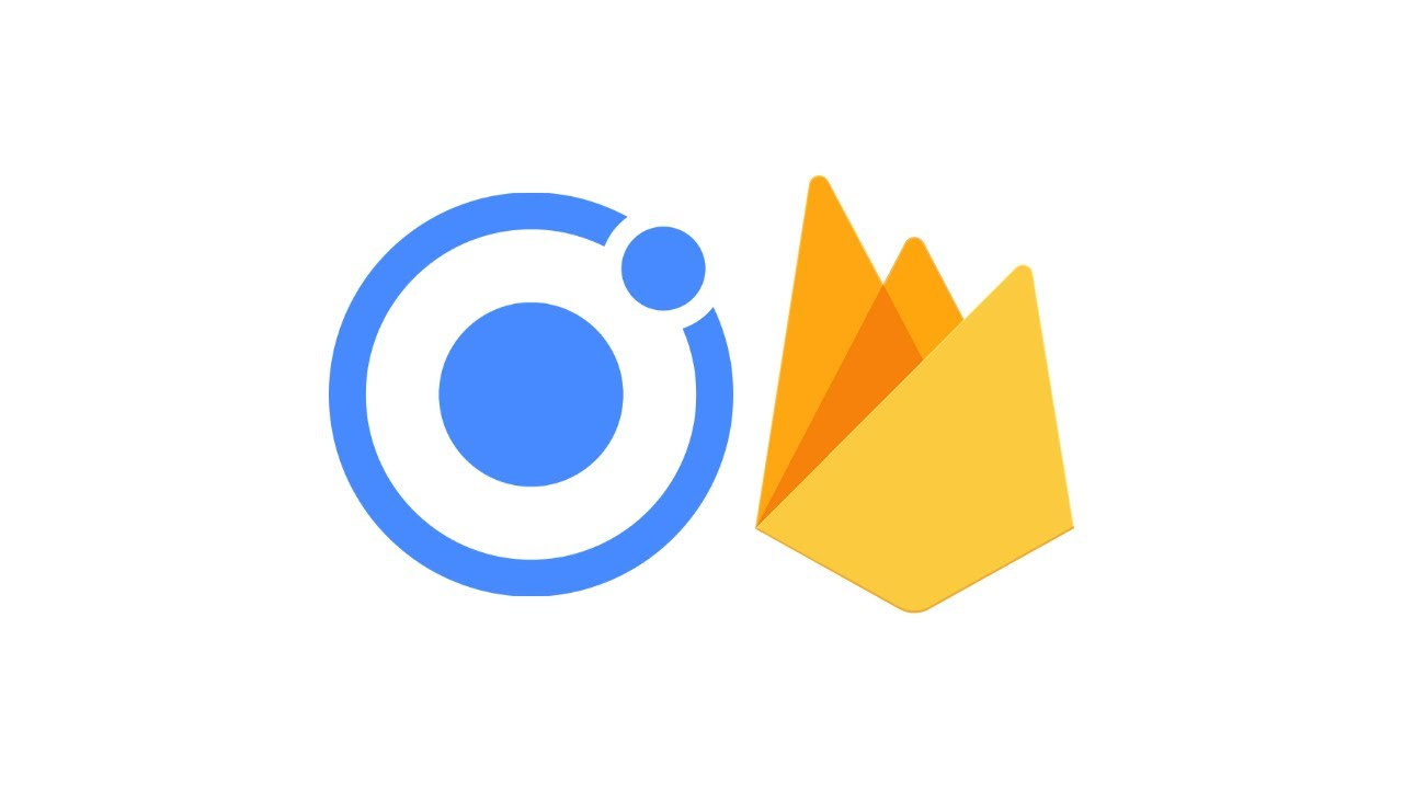 firebase database unity tutorial