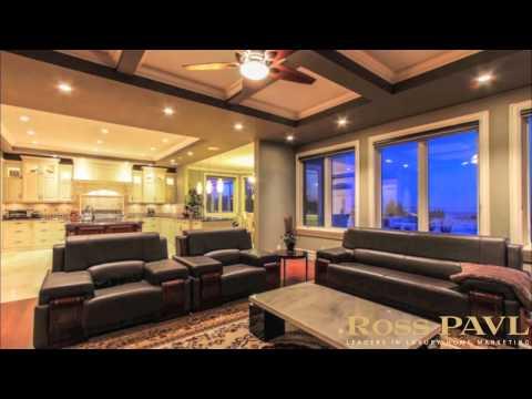 31248 Coyote Valley Road Calgary Luxury Homes Realtors