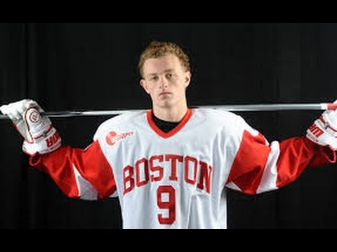 Jack Eichel #9 | The Future Superstar