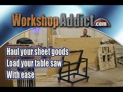 rockler-material-mate-panel-cart-and-shop-stand