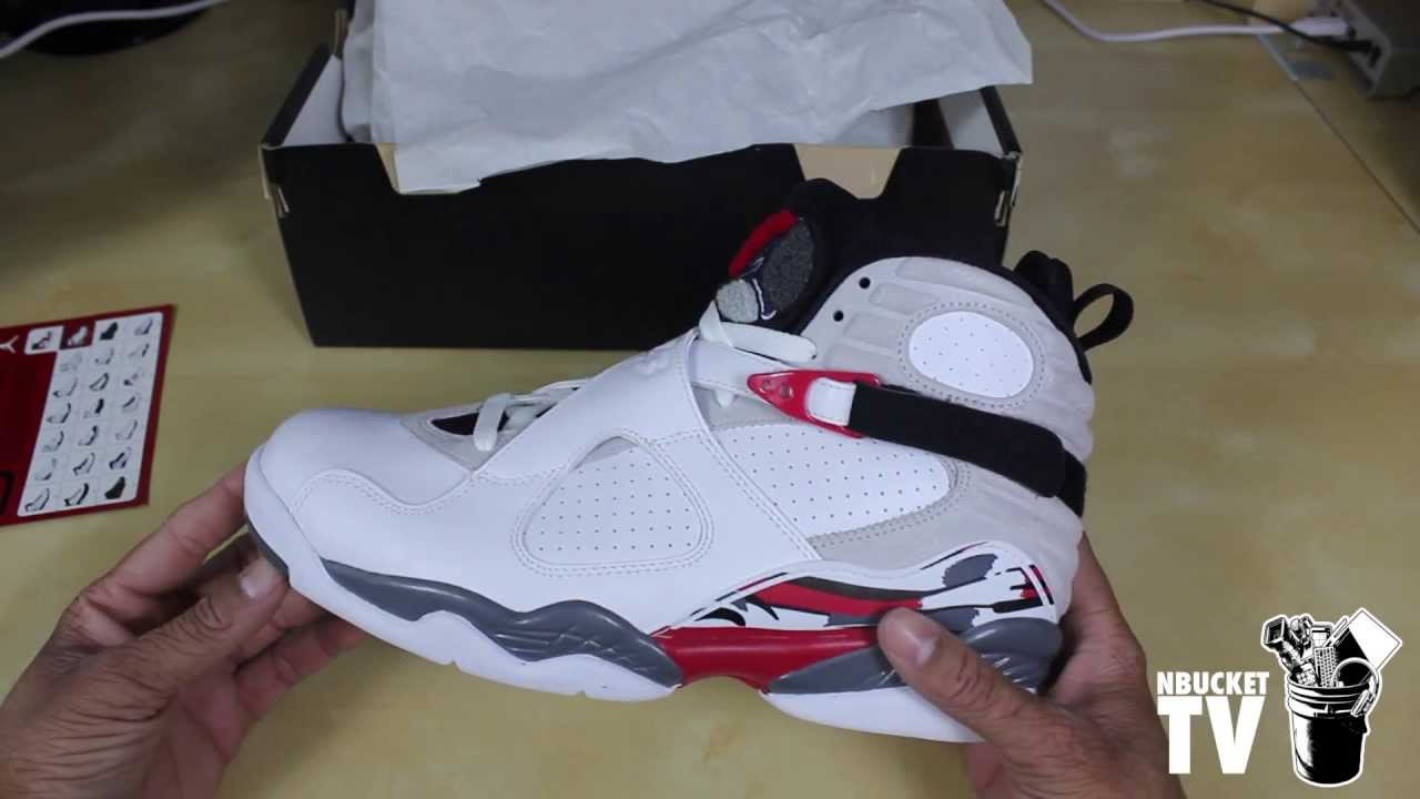092d0ba2ef28e8 Air Jordan 8