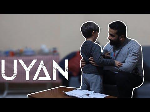 UYAN (Kısa Film)