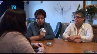 Rudy wordt 50 afl.15 Marianne Schellekens & Elly van Pouderoijen