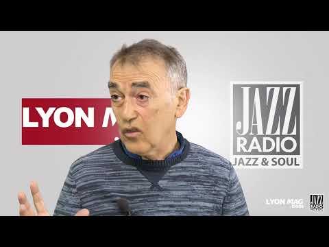 """Jean-Jacques Lacroix : """"To-Lyon : une tour disproportionnée en rupture complète"""""""