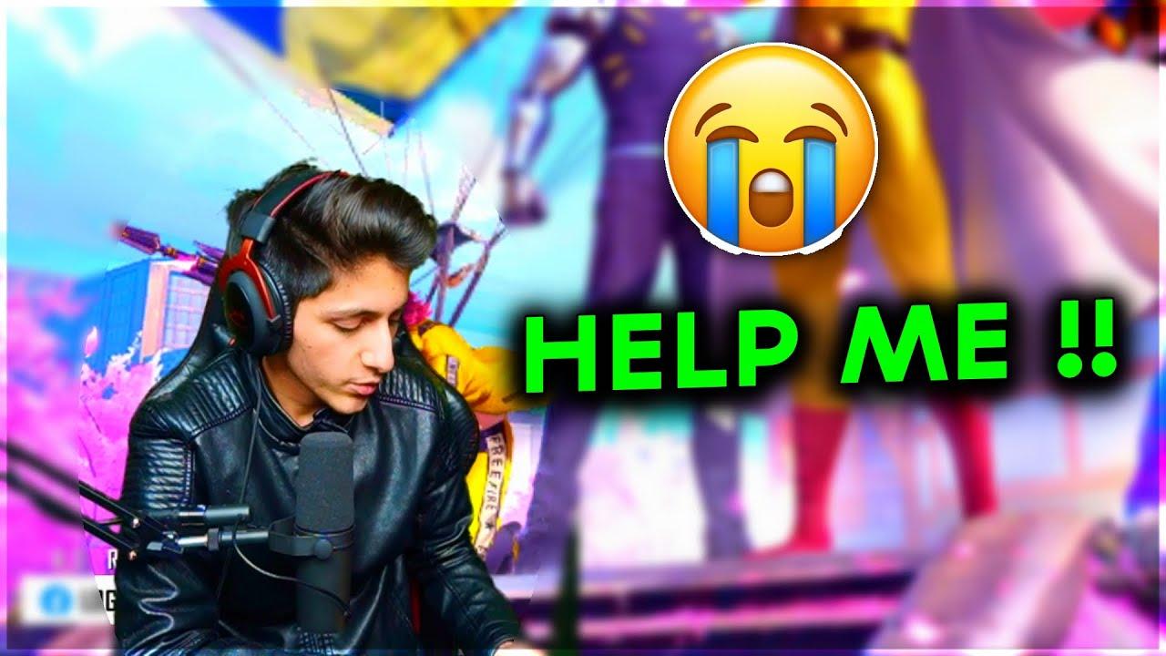 PLEASE HELP ME😔🙏