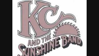 kc the sunshine band get down tonight hq with lyrics