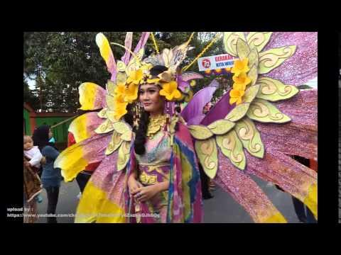karnaval-budaya-daerah-2015-se-jawa-tengah
