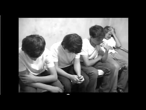 institutional abuse avi   youtube