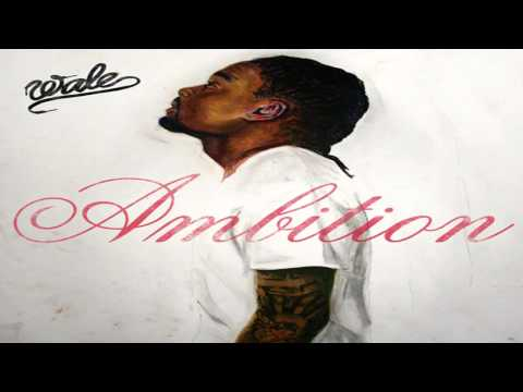 Wale - That Way (Instrumental)