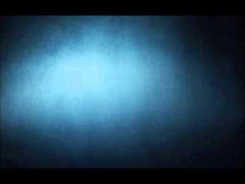 TobyMac City On Our Knees Lyric Video
