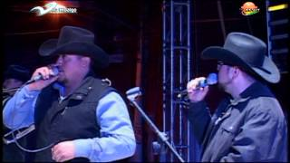 Banda Tierra Brava - Canciones Tristes - Feria Villa Hidalgo Jalisco 2013