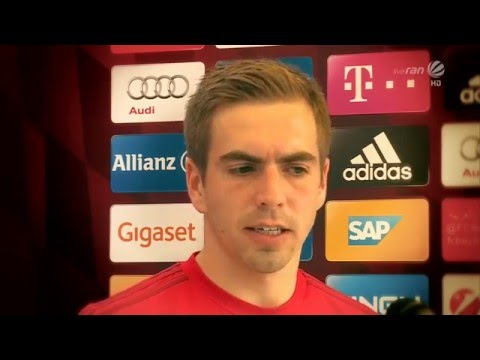 Karlsruher SC v Bayern München friendly - 16/01/2016