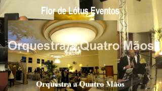 Baixar 07 The Beauty and The Beast cant Carol   Flor de Lotus 1 0S0L0OA