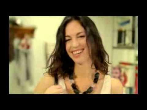 Vidéo dentifrice signal