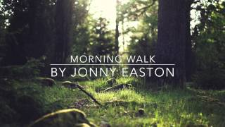 Morning Walk - Soft Piano Music - Royalty Free