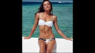 Мини купальники купить(http://sh.st/FYVkO Как правильно выбрать купальный костюм. Хороший купальник должен не только подчеркивать досто..., 2016-07-01T13:57:16.000Z)