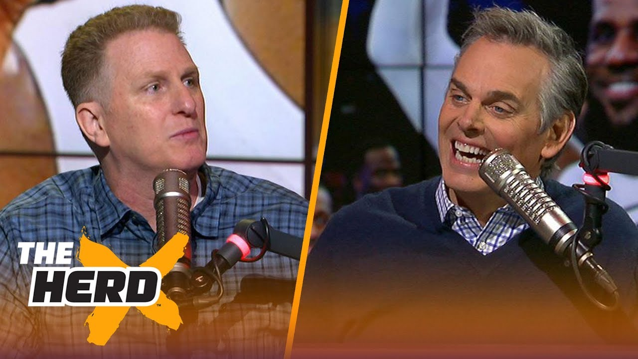michael-rapaport-lebron-james-marches-to-the-beat-of-his-own-drum-the-herd