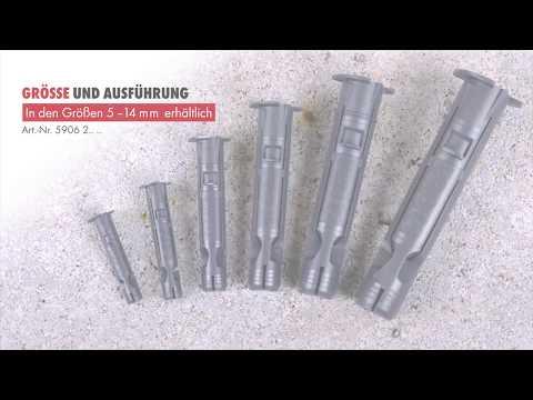 Würth Österreich s würth freiheitskämpfer youtube video on