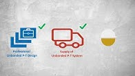Post Tension Services India Pvt  Ltd  - YouTube