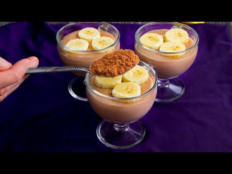 il-n'y-a-pas-assez-de-mots-pour-décrire-ce-goût-de-crème-au-chocolat-et-bananes!|-cookrate---france