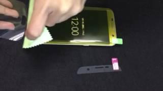 Hydro Gel Screen Protector Xiaomi Redmi 5 Plus Note 5 5A 4x MiA1 Mi A1 Hydrogel Guard Anti Gores Antigores Bukan Tempered Glass