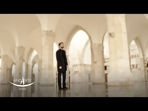 Sami Yusuf - The Gift of Love