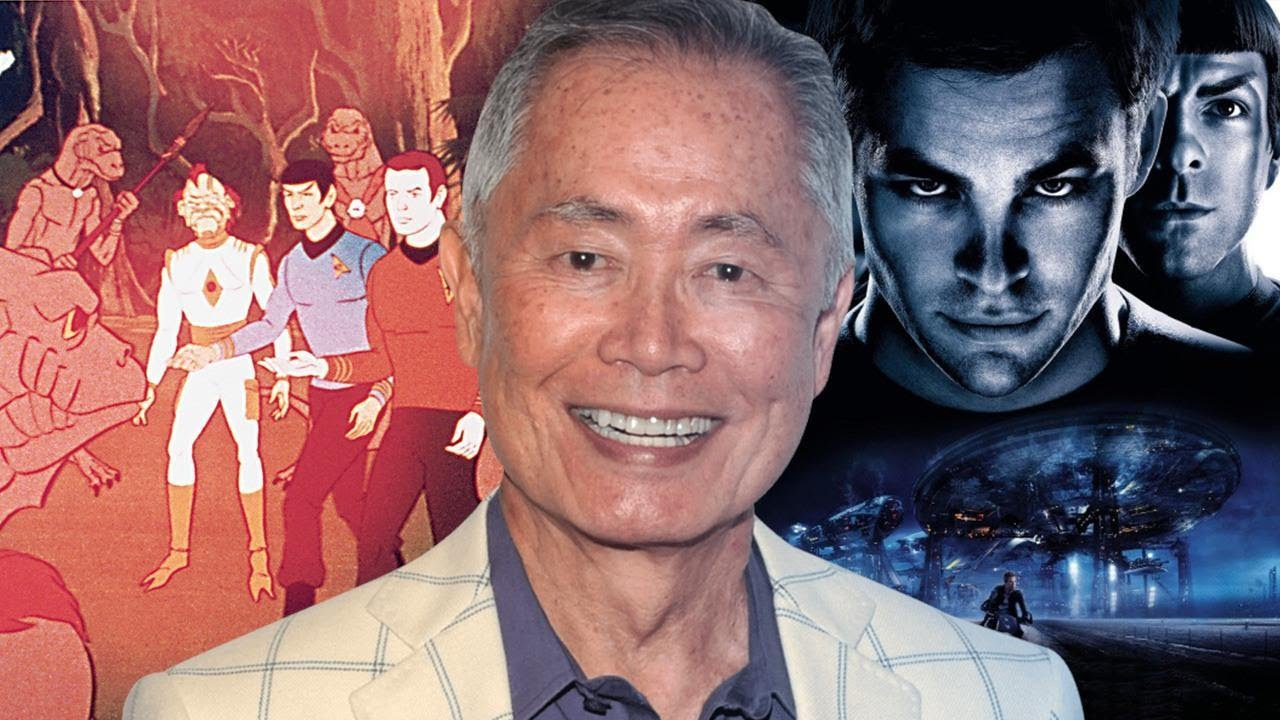 George Takei Backs Petition To Move Russia Olympics To Canada Over Horrific Anti