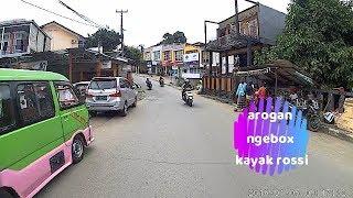 Video goes to km 0 rumah #pak #prabowo part 1 download MP3, 3GP, MP4, WEBM, AVI, FLV Februari 2018
