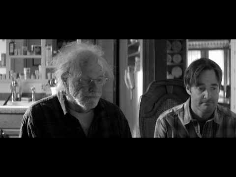 Nebraska Movie - Dream TV Spot