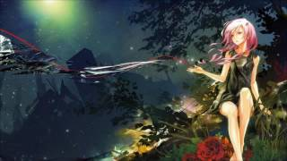 Repeat youtube video 「Departures ~あなたにおくるアイの歌~」を歌ってみた -Freedel- (Departures ~Anata ni Okuru Ai no no Uta~ / EGOIST)