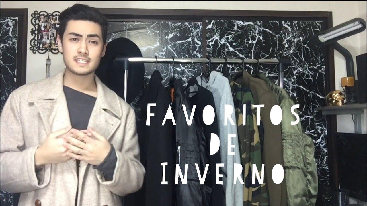 93aa347f87d2d Guarda-roupa Masculino- Favoritos de inverno+dicas, looks, tendências.