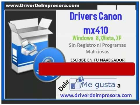 Dell Bluetooth Driver Windows 7 64-bit