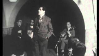 Alfredo Marceneiro - O leilão da casa da Mariquinhas