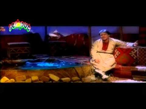 Adnan Karim - Badi Seher