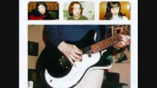 """Dance Song '97"" by Sleater-Kinney"