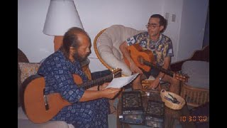 Anecdotes with Paco de Lucia + Tips 4
