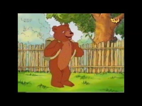 Der Kleine Bär
