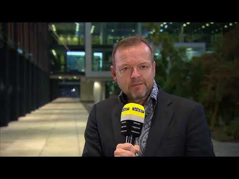 Der RTL WEST Kommentar zur Abschiebung