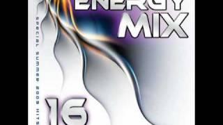 Sean Paul - Temperature dj.denox electro mash