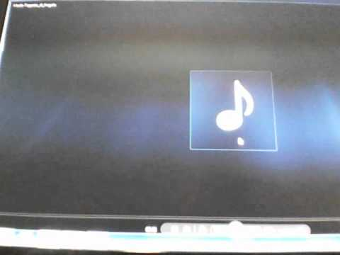scaricare canzoni karaoke da youtube
