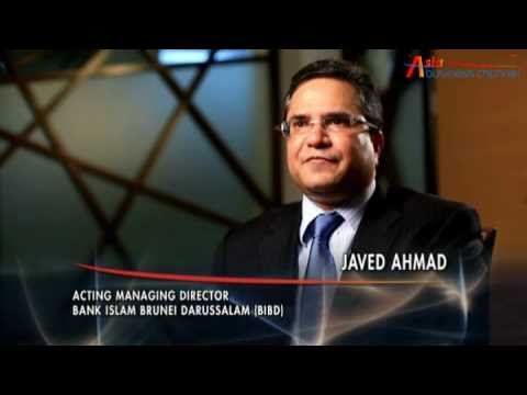 Asia Business Channel - Brunei