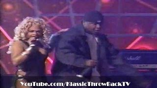 Download Puff Daddy, Lil' Kim, The LOX -