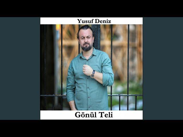 Gurbette Ömrüm Geçecek (Live)