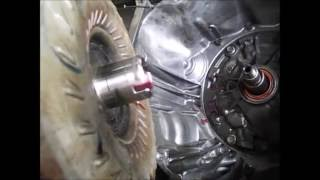 видео Самостоятельная замена масла в АКПП Вольво хс90: инструкции и фото