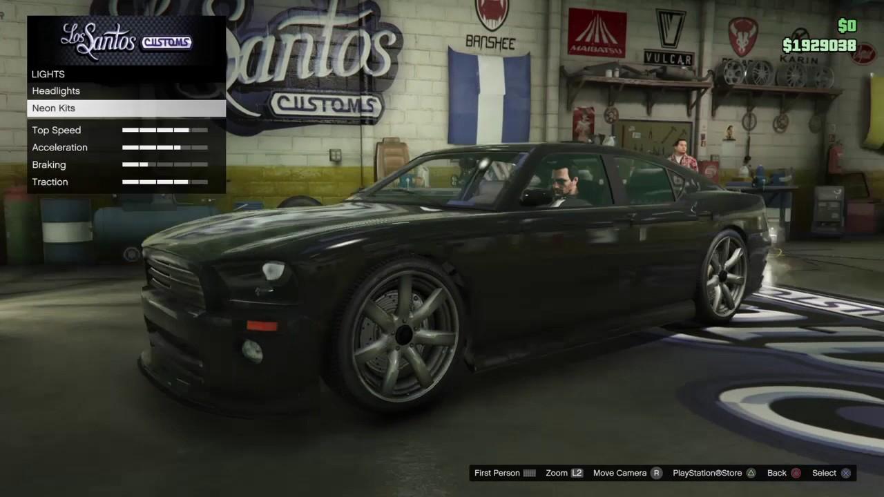 GTA 5 Breaking Bad Chrysler 300 SRT-8 Build. - YouTube Chrysler Gta on gta 5 mitsubishi eclipse, gta 5 batmobile, gta 5 ferrari 250 gto, gta 5 mitsubishi galant, gta 5 volkswagen passat, gta 5 carbonizzare, gta 5 mitsubishi lancer, gta 5 eagle, gta 5 acura tl, gta 5 shelby mustang, gta 5 nissan 370z, gta 5 nissan gt-r, gta 5 holden commodore, gta 5 porsche 918, gta 5 jaguar x-type, gta 5 chevy malibu, gta 5 nissan 240sx, gta 5 ford bronco, gta 5 hennessey venom gt, gta 5 acura nsx,