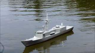 Oliver Hazard Perry Class 1 to 100 RC 20130922