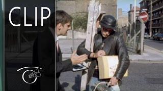 Video El factor Pilgrim - Clip download MP3, 3GP, MP4, WEBM, AVI, FLV November 2017